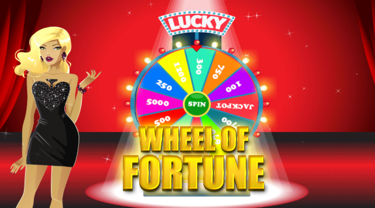 play wheel of fortune slot machine online spiele k