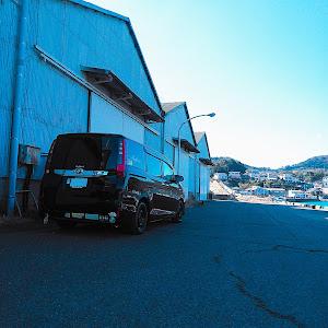 ノア ZRR80G のカスタム事例画像 Tomohiro Hawaii Noahさんの2019年01月13日11:44の投稿