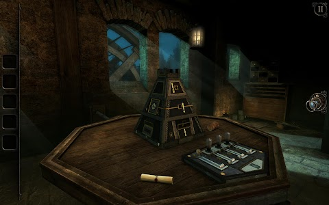 The Room Three v1.02