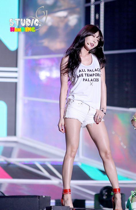 hyuna hair 35