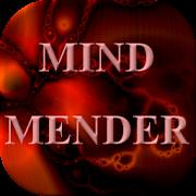 Mind Mender Kit