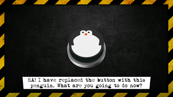 2 Do Not Press The Red Button App screenshot