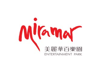 miramar entertainment park