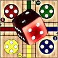 Ludo Parchis Classic Online 1.00 icon