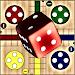 Ludo Parchis Classic Online icon