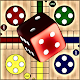 Ludo Parchis Classic Online (game)