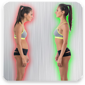 Posture Corrector - Exercises To Improve Posture