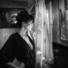 Fotografo di matrimoni Barbara Fabbri (fabbri). Foto del 02.08.2017