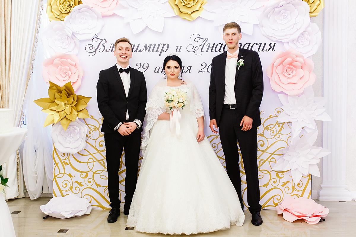 Антон Чабан в Ростове-на-Дону