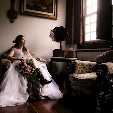 Wedding photographer Anderson Pires (andersonpires). Photo of 18.12.2018