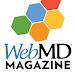 WebMD Magazine icon