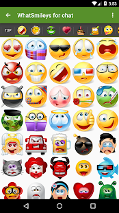 WhatSmileys-smileys-for-chat 1