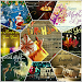 All Wishes Images icon