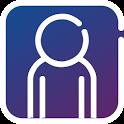 Ericsson Remote Access icon