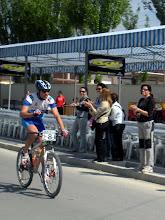 Photo: Jabalí Bike