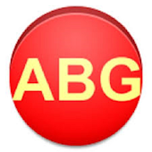 ABG Analysis and Treatment