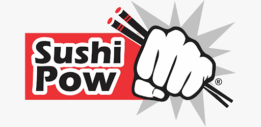Sushi Pow for PC