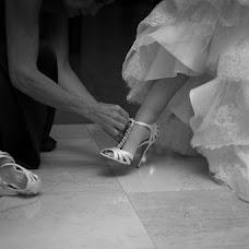 Wedding photographer ERNESTO MIRABAL GONZÁLEZ (ERNESTOMIRABAL). Photo of 20.12.2015