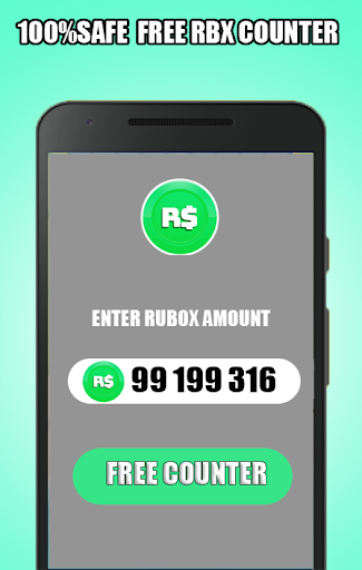 Get Free Robux Win Daily Free Rbx Lucky Robux Apps En Codes For