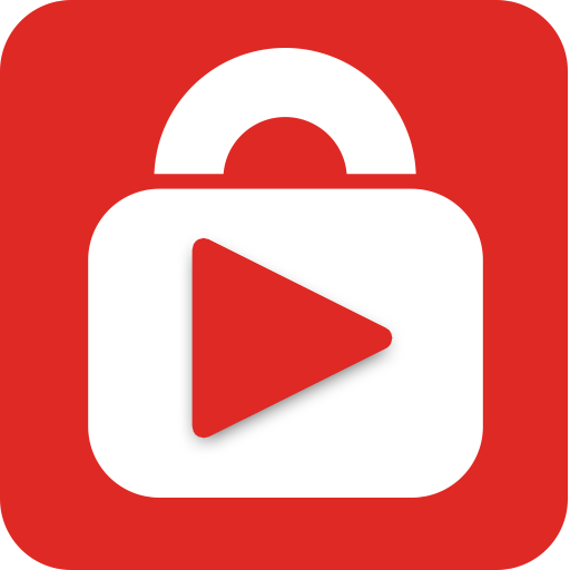 YouTuze Pro Kids for YouTube ™ Parental Control app for Android