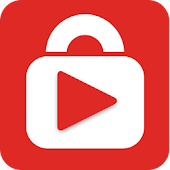 YouTuze Pro Kids for YouTube ™ Parental Control Icon
