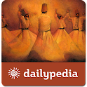Sufi Masters Daily icon