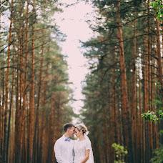 Wedding photographer Viktor Gorbachev (ChrisTea). Photo of 09.03.2016
