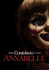 Annabelle (VF)
