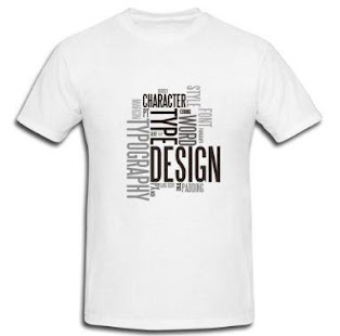 tshirt design ideas android apps on google play