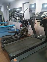 The Fitness Den photo 4