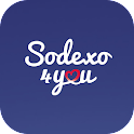 Sodexo4You icon