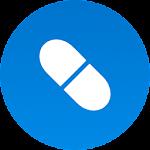 Mediately Farmaci 5.3.4