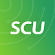 Download SCU Events For PC Windows and Mac