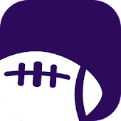 Football Schedule for Ravens, Live Scores & Stats