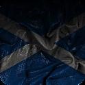 Scotland Flag Wallpaper icon