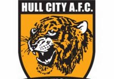 Mputu vers Hull City ?