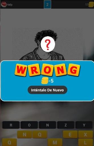 玩免費益智APP|下載Juegos Educando a Nina app不用錢|硬是要APP