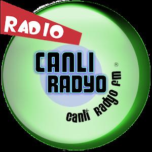 Canlı İnternet Radyo Dinle