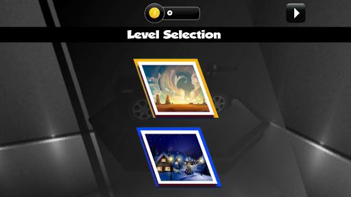 Reckless Police Endless free offline racing games 4.01 screenshots 1
