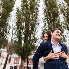 Wedding photographer Kristina Medvedeva (krismedve). Photo of 09.01.2018