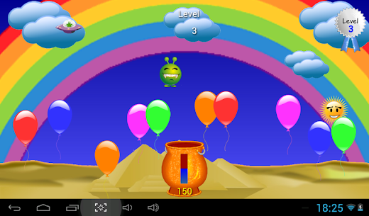 Decimals Mod Apk Download For Android 2