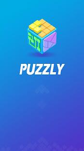 Puzzly kostenlos spielen