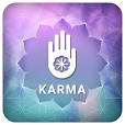 Karma file APK for Gaming PC/PS3/PS4 Smart TV