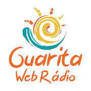 App Icon for Guarita Web Rádio App in Czech Republic Play Store