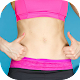 Download Women Abs Workout - Lose Belly Fat & Weight For PC Windows and Mac