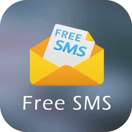 Message ME : Free SMS