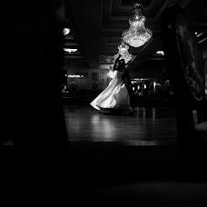 Fotograful de nuntă Mihai Roman (mihairoman). Fotografie la: 10.08.2017
