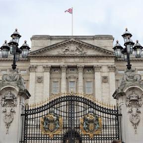 1000年の歴史がここに、イギリス・ロンドンで訪れたい英国王室ゆかりの地10選