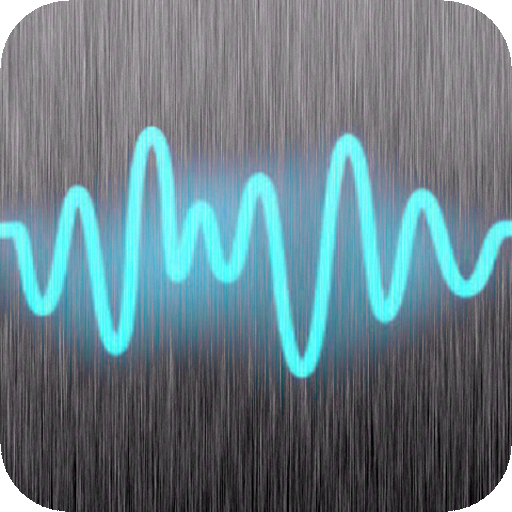 EMP Detector(Free) - Apps on Google Play