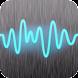 電磁波測定器(Free) - Androidアプリ